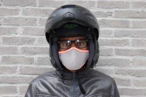 Mask Français
