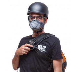 masque WAIR